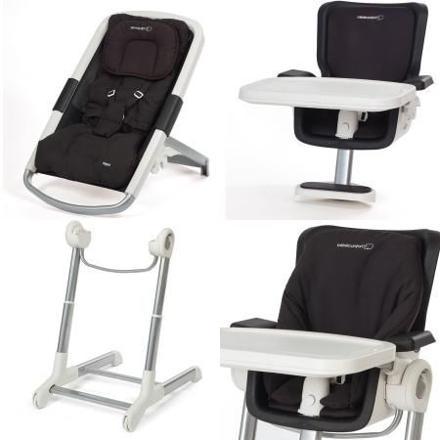 keyo chaise haute