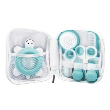kit bain bébé