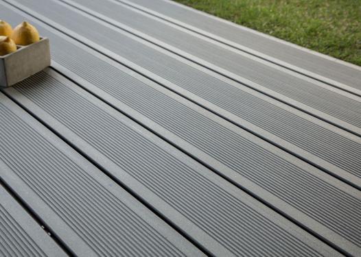 lame composite terrasse