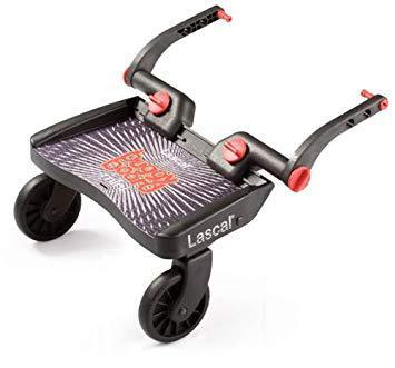 lascal buggy board