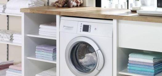 lavandaria
