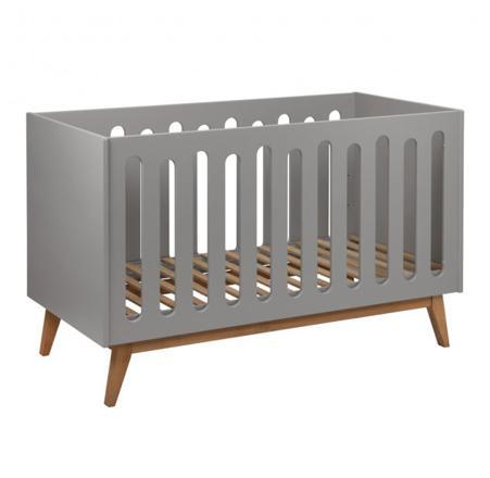 lit bébé quax