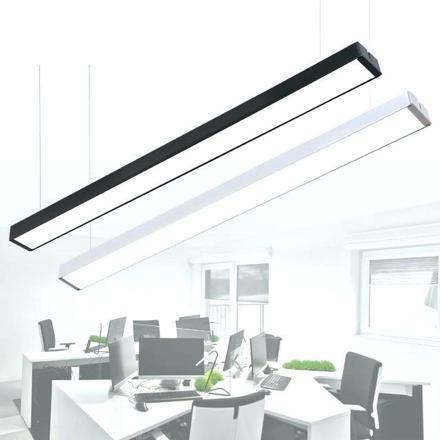 luminaire bureau