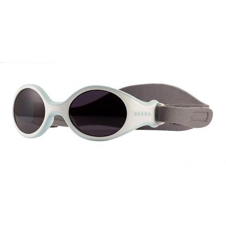 lunette de soleil beaba