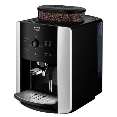 machine à café grain