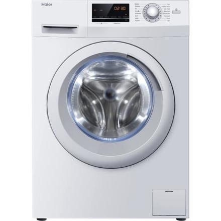 machine a laver 10 kg
