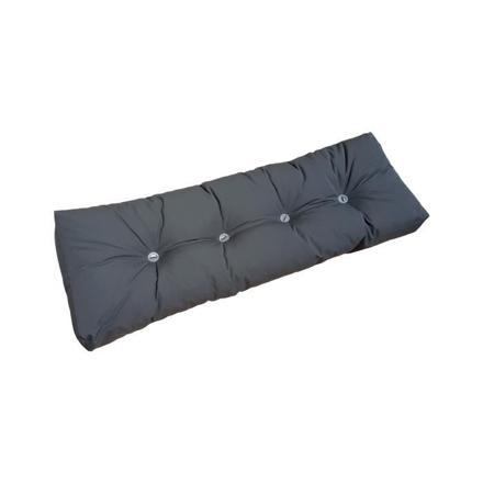 matelas pour canapé
