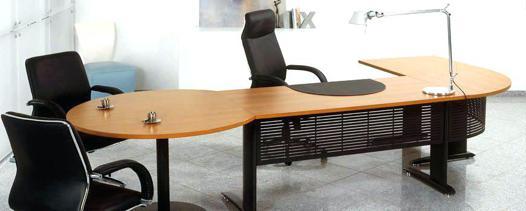 meuble bureau professionnel