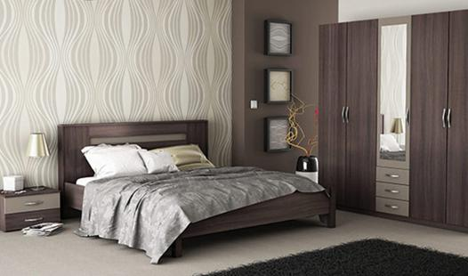 meuble de chambre