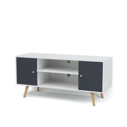 meuble de tv
