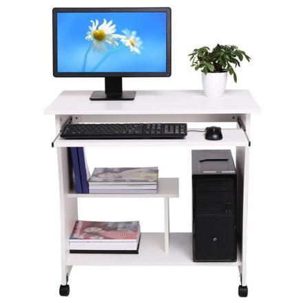 meuble ordinateur