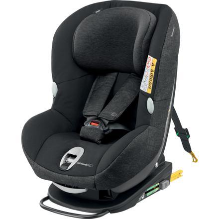 milofix bébé confort