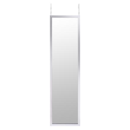 miroir porte