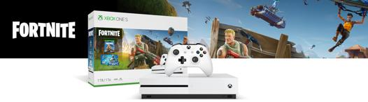 pack xbox one s