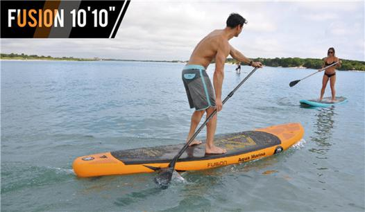 paddle board gonflable