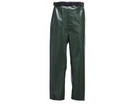 pantalon ciré