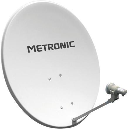 parabole satellite