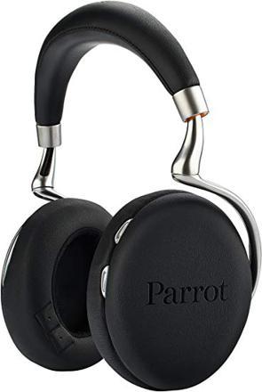 parrot zik 2