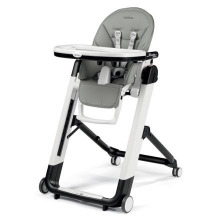 peg perego chaise haute