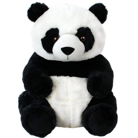 peluche panda