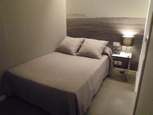 petit lit double