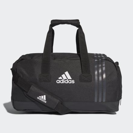 petit sac de sport