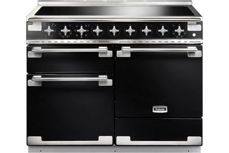 piano de cuisson induction
