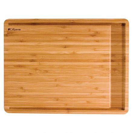 planche cuisine