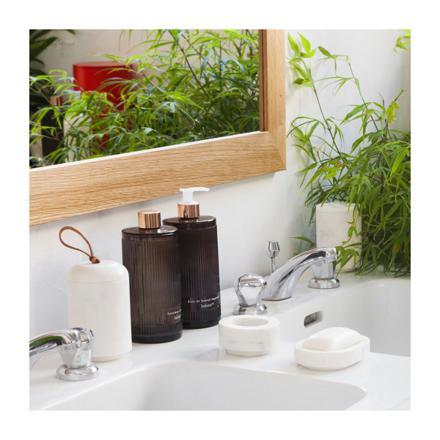 plateau salle de bain