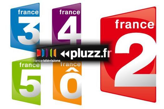 pluzz france 2