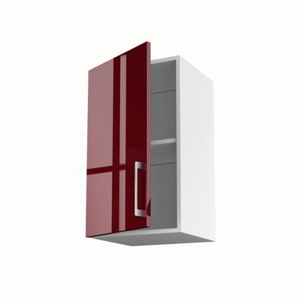 porte de meuble de cuisine