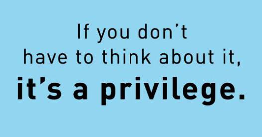 privilege