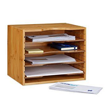 range document bureau