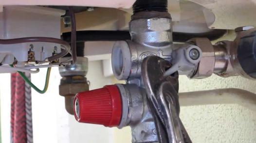 remplacement ballon eau chaude