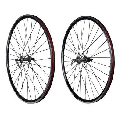 roue vtt 26