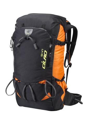 sac à dos 50 litres