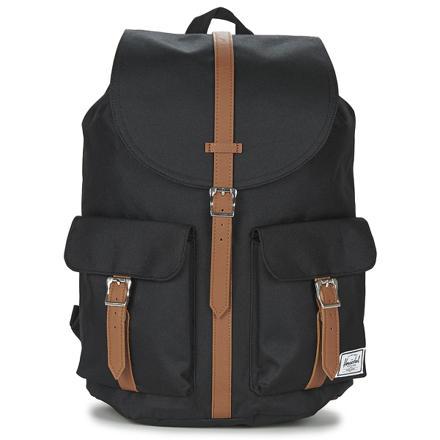 sac a dos herschel noir