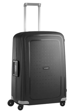 samsonite s cure