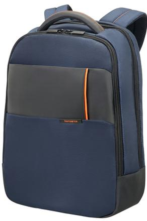 samsonite sac à dos ordinateur
