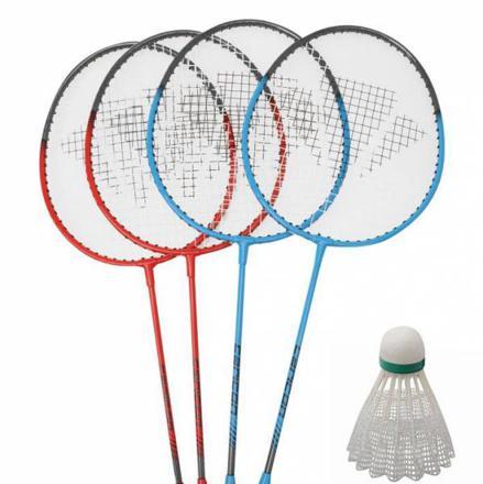 set de badminton