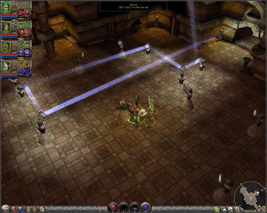 siege 2 3