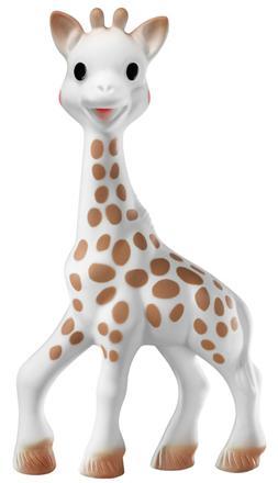 sophie girafe