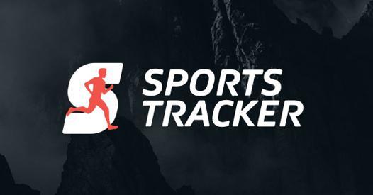 sport tracker