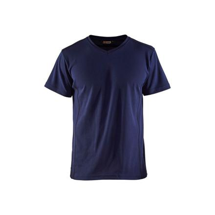 t shirt anti uv homme