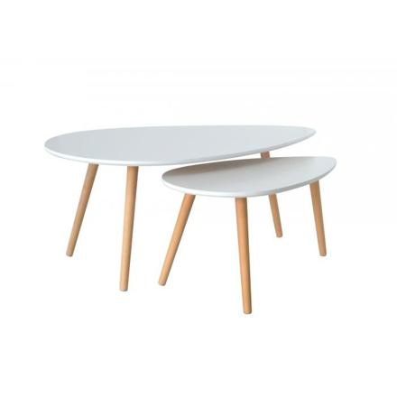 table basse gigogne