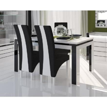 table salle a manger chaises
