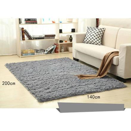 tapis de chambre