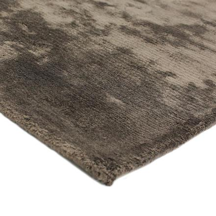 tapis grande taille