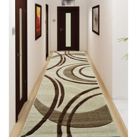 tapis pour couloir