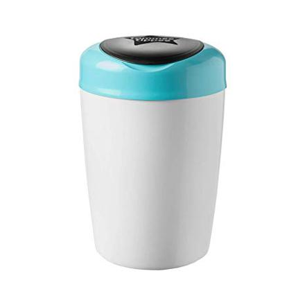 tommee tippee poubelle